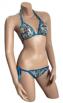 Butterfly Bikini 1