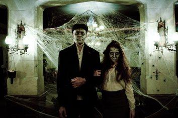 Kayodi Halloween1
