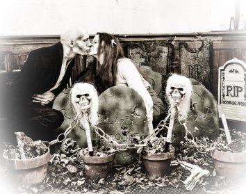 Kayodi Halloween2